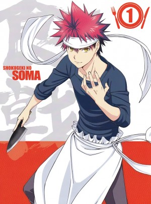 Streaming kostenlos Hentai Anime